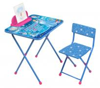 Disney kids furniture set with Cinderella (D2ZL)