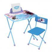 "Kids furniture set Disney ""Frozen"" (KF1)"