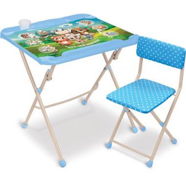 "Kids furniture set ""Our kids"" (KND4)"