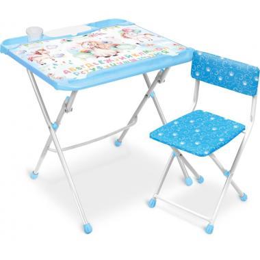 "Kids furniture set ""Our kids"" (KND4 - M/1)"