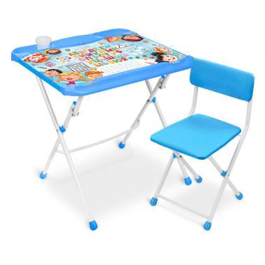 Kids furniture set  (арт. KND4P)