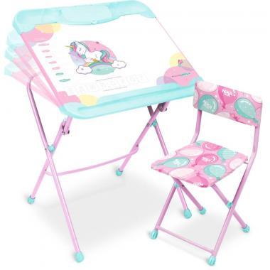 "Kids furniture set ""Our kids"" (KND5 - M/1)"