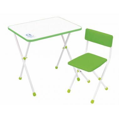 "Kids furniture set ""Umka-fantazer"" (NDU1)"
