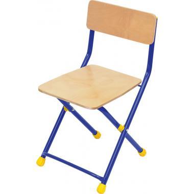 Children's chair (STF1)