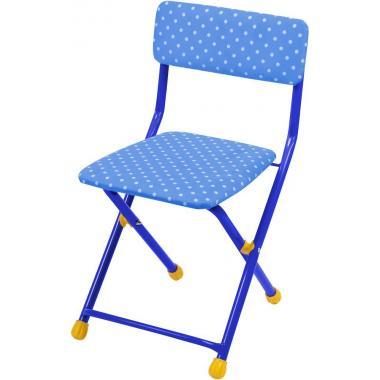 Children's padded chair (STU1)