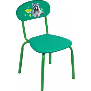 Children's chair (STU5 - with faux leather)