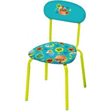 Children's chair (STU6 - with waterproof fabric)
