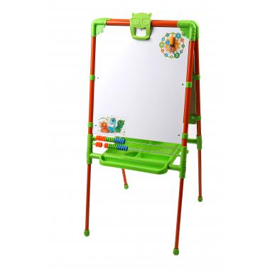 """Growing"" double-sided easel (М2)"