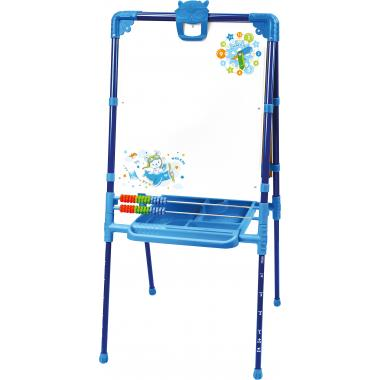 """""""Growing"""" double-sided easel (М2)"""