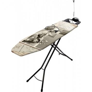«Bruna Golf» (арт. HBR) Ironing Board