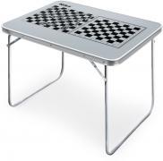 Folding table (SST-5/I)