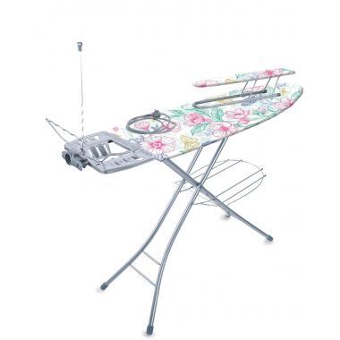 «Elza De lux» (EL) Ironing Board
