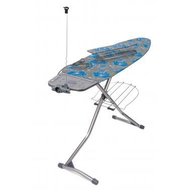 """""""Nika 11 Teflon"""" (NT11) Ironing Board"""