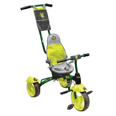 Children's bicycle (VD3)