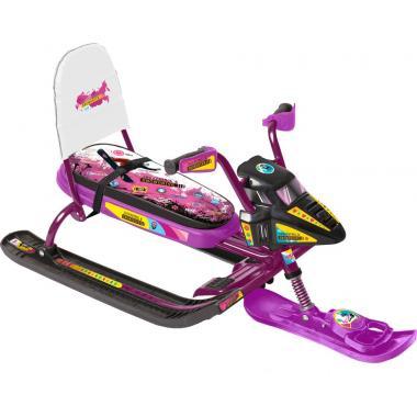 """Snowdrive"" snow racer (SND2)"